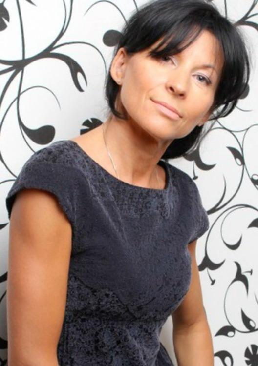 Natalia photo